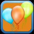 GyroFactor: la divertente applicazione per imparare le tabelline | QuickApp
