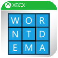 X-Box Live su iOS, grazie a Wordament