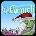 Hit The Grinch: salvate il Natale grazie a questo simpatico gioco   QuickApp