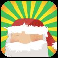 Pimp my Santa 2012: l'app per personalizzare i vostri auguri di Natale | QuickApp