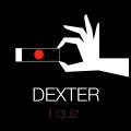 Dex Quiz: il quiz game del popolare telefilm | QuickApp