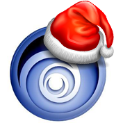 Babel Rising 3D solo per oggi in offerta con il Calendario dell'Avvento Ubisoft