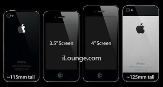 ilounge_iphone_5_taller