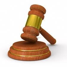 Apple perde una causa con MobileMedia per la violazione di 3 brevetti