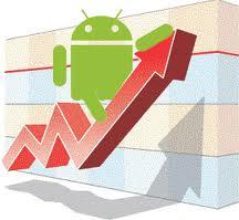 Android supera Symbian e diventa il sistema operativo più diffuso in Italia