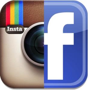 Arriva la conferma: Banner pubblicitari nel prossimo aggiornamento di Instagram