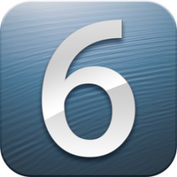 iOS 6.1 è ora disponibile: ecco tutte le novità introdotte dall'ultimo aggiornamento di Apple