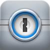 Apple è la migliore nel proteggere le password dei clienti