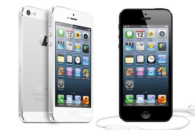 Il 53% del mercato USA appartiene ad iOS, il 35% ad Android che è in calo, ma in Italia…