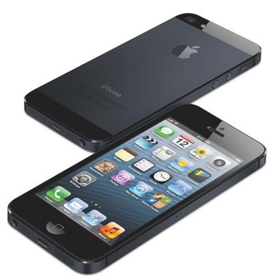Apple taglia gli ordini dei componenti per l'iPhone 5: ecco tre teorie che ne spiegano i motivi