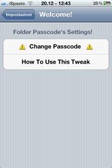 ispazio-icon passcode-7