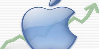 ispazio-vendite apple