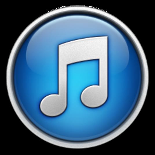 Ecco la lista dei comandi rapidi di iTunes 11