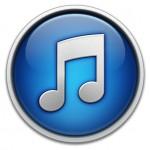 Apple aggiorna i Termini e le Condizioni sulla privacy di iTunes Store