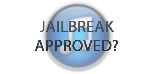 iTunes 11 e dispositivi muniti di Jailbreak vanno d'accordo?