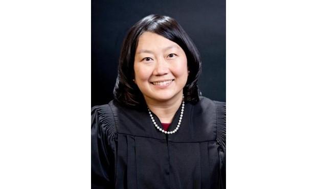Il giudice Koh dichiara: 'pace globale' tra Samsung e Apple sarebbe un bene per i consumatori