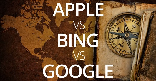 maps-apple-vs-bing-vs-google