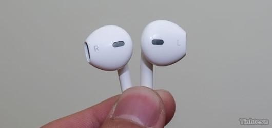 newheadphones2
