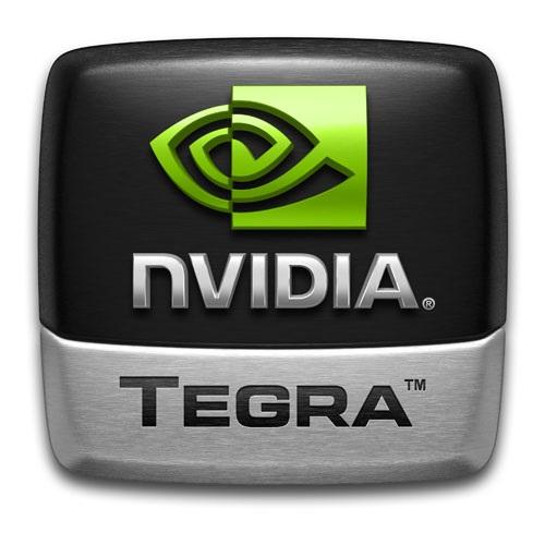 nvidia-tegra1