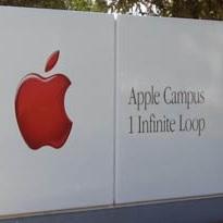 Apple inizia la costruzione di un immenso stabilimento negli Stati Uniti. I prossimi dispositivi saranno prodotti proprio lì?