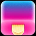 Popsicolor 2.0: in arrivo l'aggiornamento dell'app per creare effetti acquerello [Video]