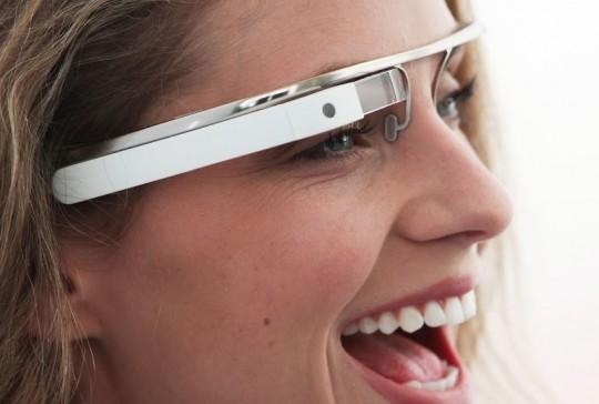 Project Glass: chi è l'inventore degli occhiali con realtà aumentata?