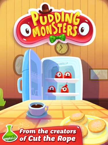 pudding-monsters-1ab