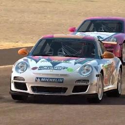 real-racing-3-iphone-5fi