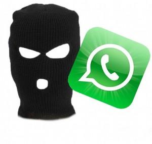 WhatsApp: ancora una volta accusata di violare la nostra privacy!