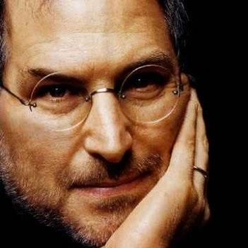 Ecco la prima clip video del film sulla vita di Steve Jobs, nelle sale il 19 Aprile [Video]