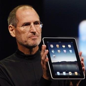 I segreti del successo del design dei prodotti Apple spiegati in un bellissimo video di OnlineMBA [Video]