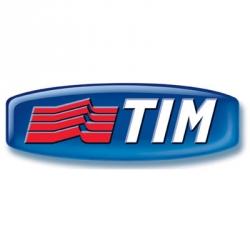 TIM presenta la nuova promozione TIM Special per ricaricabili