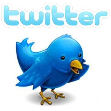 Twitter down: problemi anche per il famoso social network