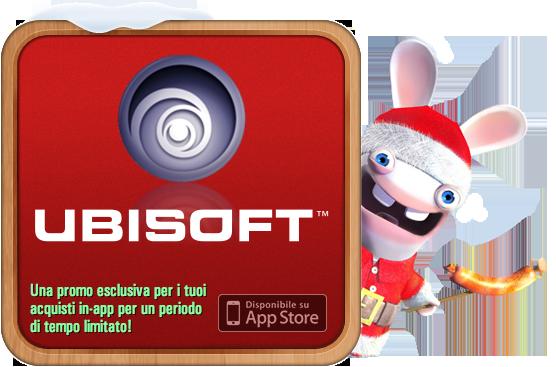 Calendario Ubisoft.Prince Of Persia Retro Solo Per Oggi Gratis Con Il