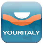 Youritaly: l'app ideale per il turista   QuickApp