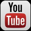 youtube - ispazio