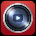 youtube ispazio