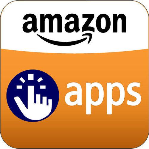 12.09.26-AmazonAppStore