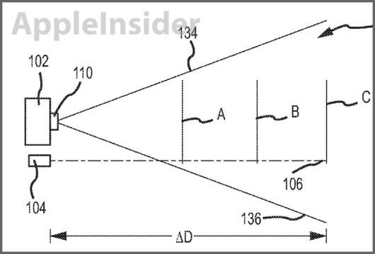 13.01.31-Laser-2