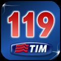 199 ispazio