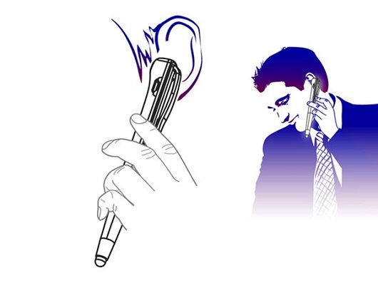 2975_003324_capacitive_stylus_bluetooth_headset_3