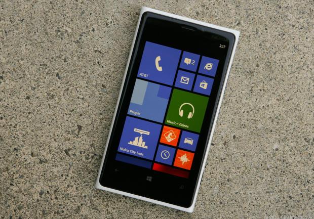 I Lumia vendono bene, superate le aspettative di Nokia ed investitori!