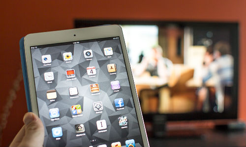 Apple-TV-New-iPad-Mini-and-Macbook-Air-Models-lined-up-for-Release