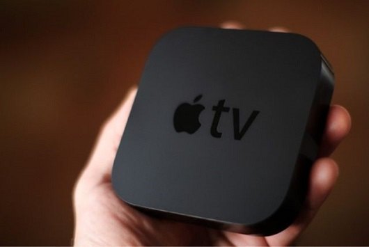 Apple-TV-black