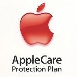 Guai legali per Apple anche in Belgio per via delle pratiche scorrette sulla garanzia dei propri prodotti