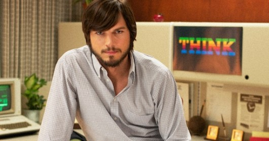 Ashton-Kutcher-as-Steve-Jobs__121205160122