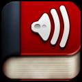 Più di 5000 audiolibri gratuiti con Audiobooks HQ
