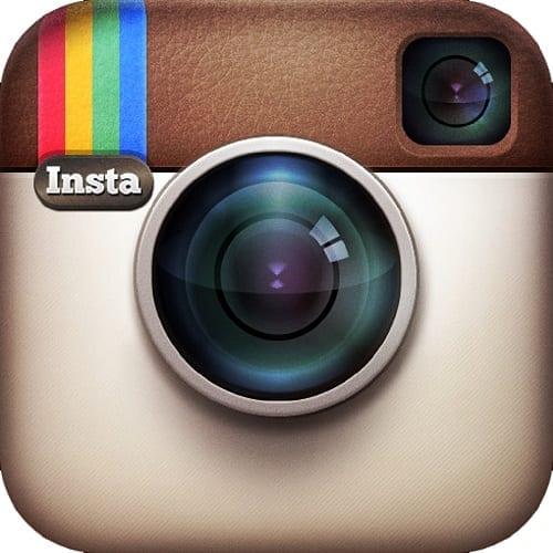 Ecco le prime immagini sponsorizzate apparse su Instagram