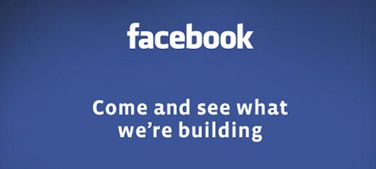 D-Custom-Facebook-Event