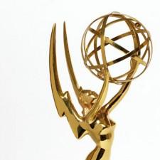 Apple vince il Technology & Engineering Emmy grazie alle sue piattaforme cloud mobile